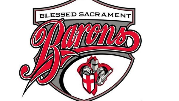 We are the Barons